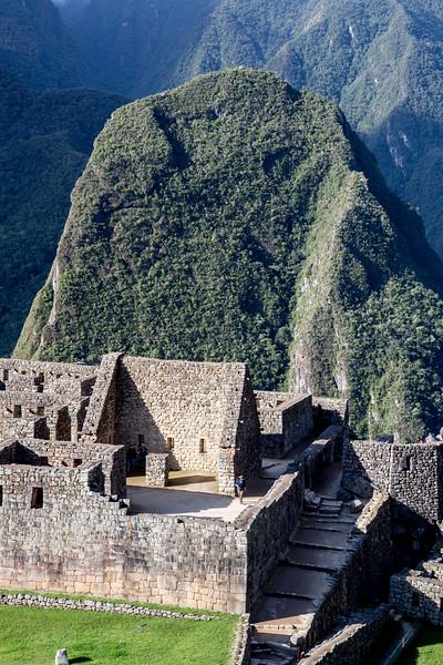 Machu Picchu_MG_3088.jpg