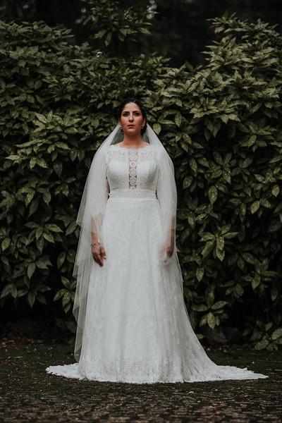 weddingphotoslaurafrancisco-369.jpg