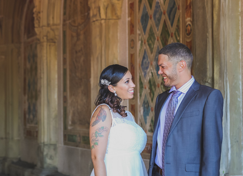 Central Park Wedding - Tattia & Scott-107.jpg