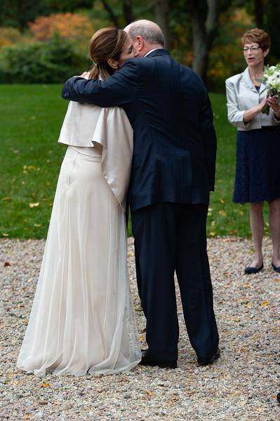 2018 Ansel Wedding