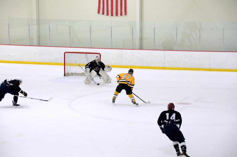 140830 Jr. Bruins vs. Rifles. Rifles-063.JPG