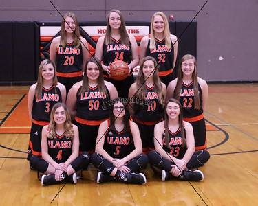 2018 Lady Jacket Basketball