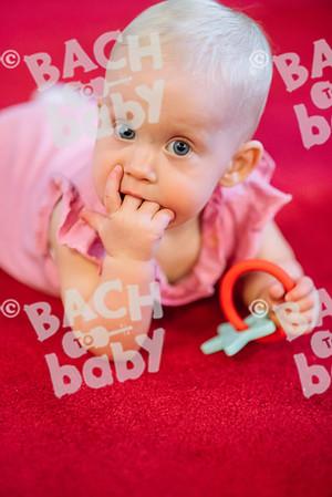 © Bach to Baby 2018_Alejandro Tamagno_Sydenham_2018-09-13 014.jpg