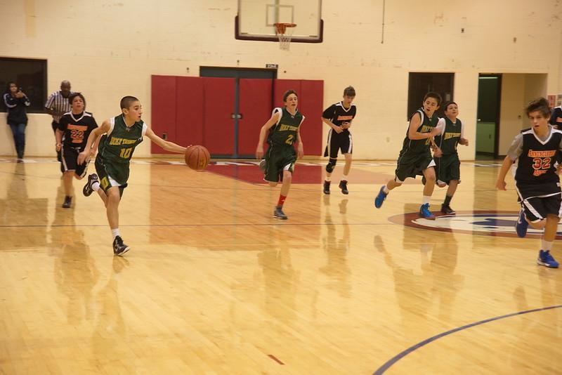 2013-01-18_GOYA_Basketball_Tourney_Akron_088.jpg