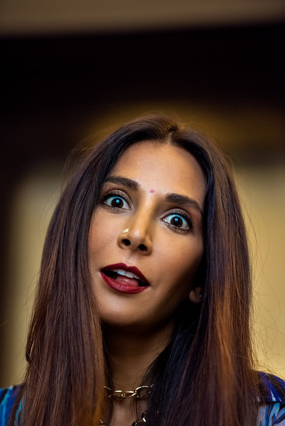 monica dogra website-14.jpg