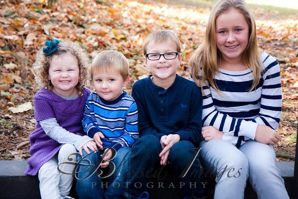 Disfunctional Family Photos!!!! MERRY CHRISTMAS!