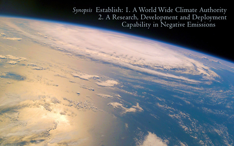 Snyopsis- Earth-From-Space-full-hd.jpg