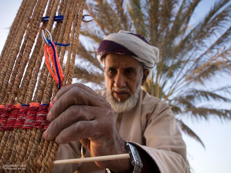 Traditional Handicrafts (82)- Oman.jpg