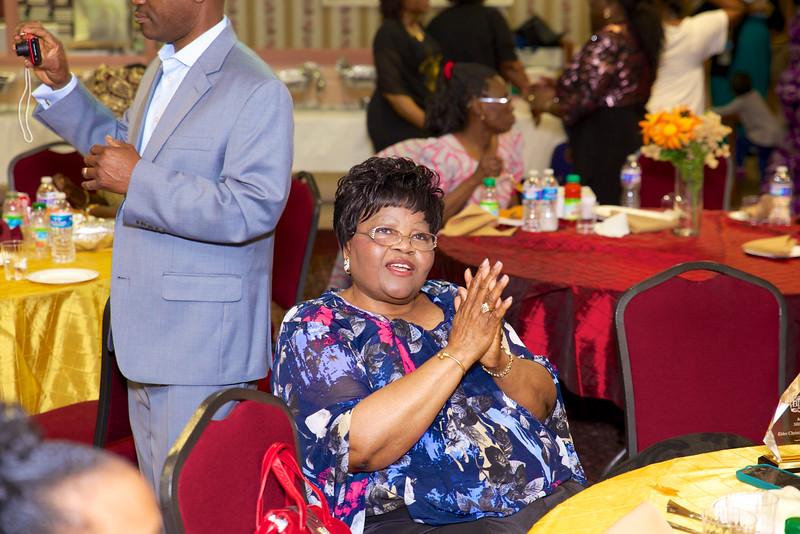Elders Appreciation Dinner 188.jpg