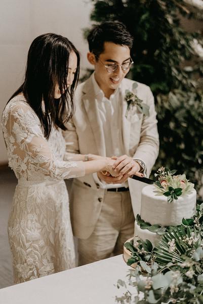 Kelly & Kenny Đà Nẵng destination wedding intimate wedding at Nam An Retreat _AP94616andrewnguyenwedding.jpg