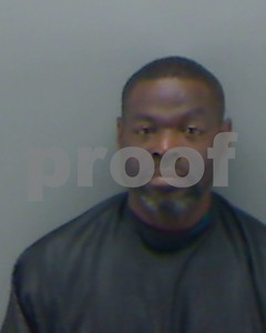 longview-police-searching-for-suspect-in-okla-homicide
