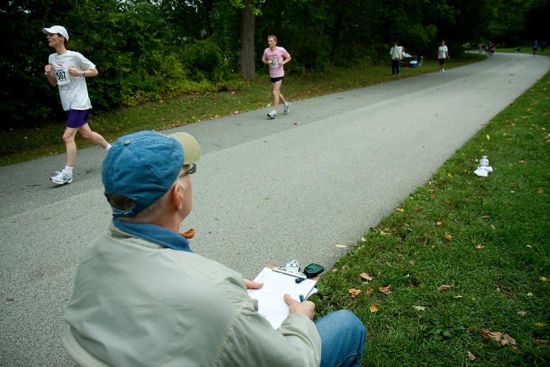 marathon10 - 606.jpg