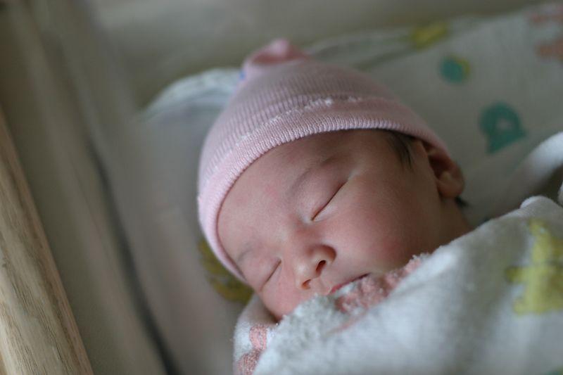 Baby Zoe 050.JPG