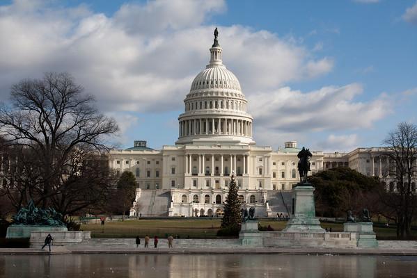 Washington DC (2010-01)