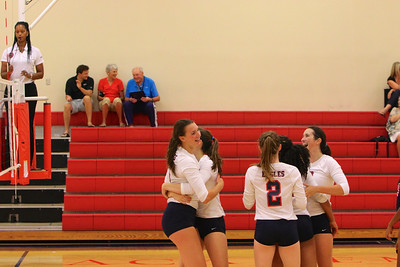 BA Volleyball 8-24-16