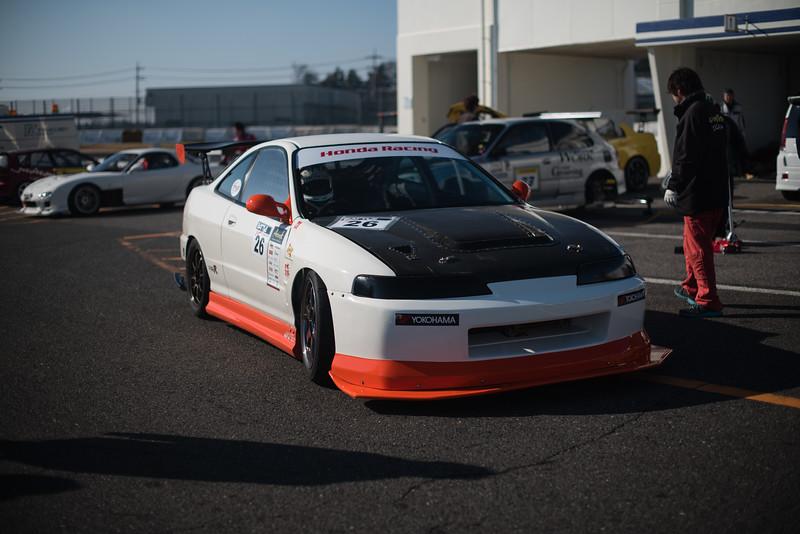 Mayday_Garage_Tsukuba_Circuit_Battle_EVOME-186.jpg