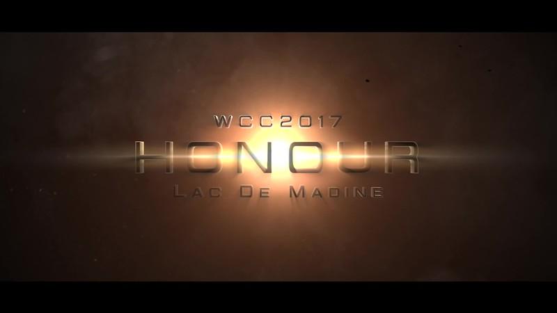 WCC 2017 promo 2