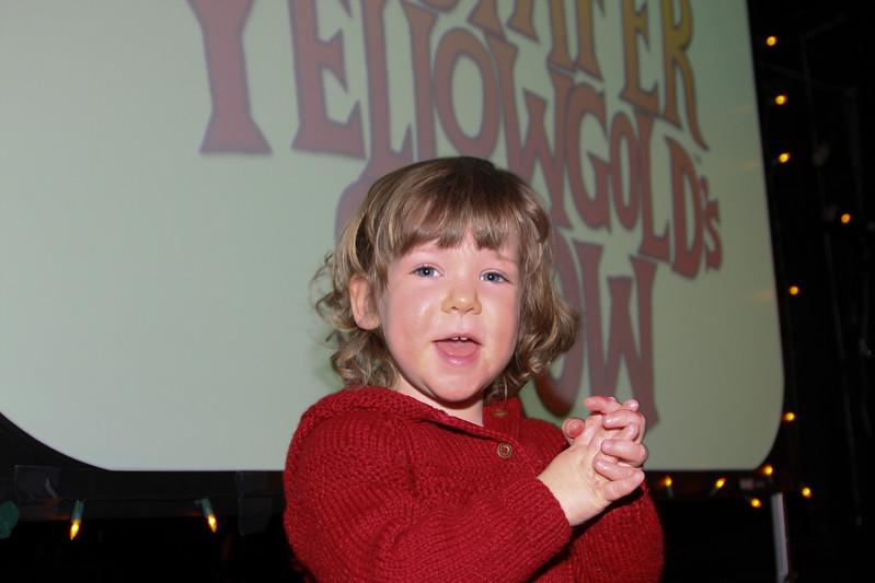 09.02.22 Gustafer Yellowgold. PSP Concert #2.f-176.jpg