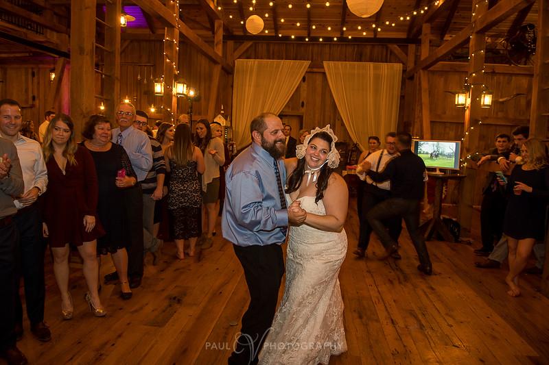 Ironstone Ranch Wedding 636.jpg