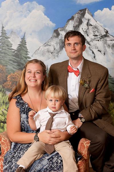 Wedding-874.jpg