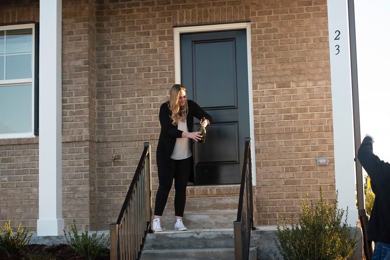 2021_01_10_Jenny's New House_0144_.jpg
