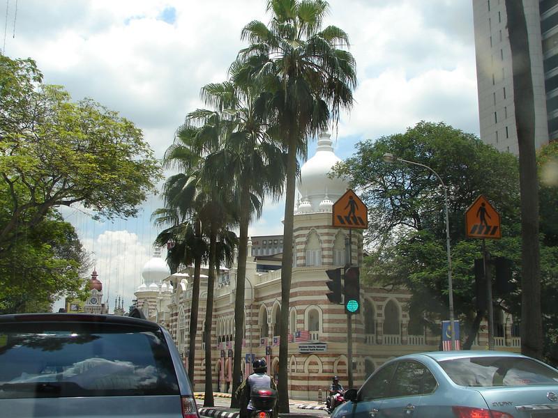 Driving into Kuala Lumpur (3).JPG