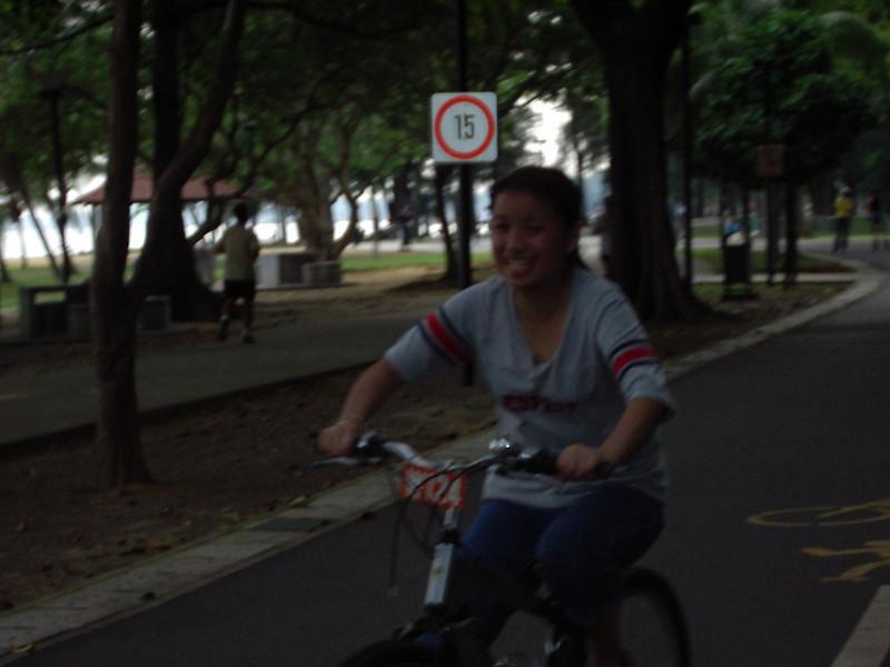 Cycling-Rollerblading 026.jpg