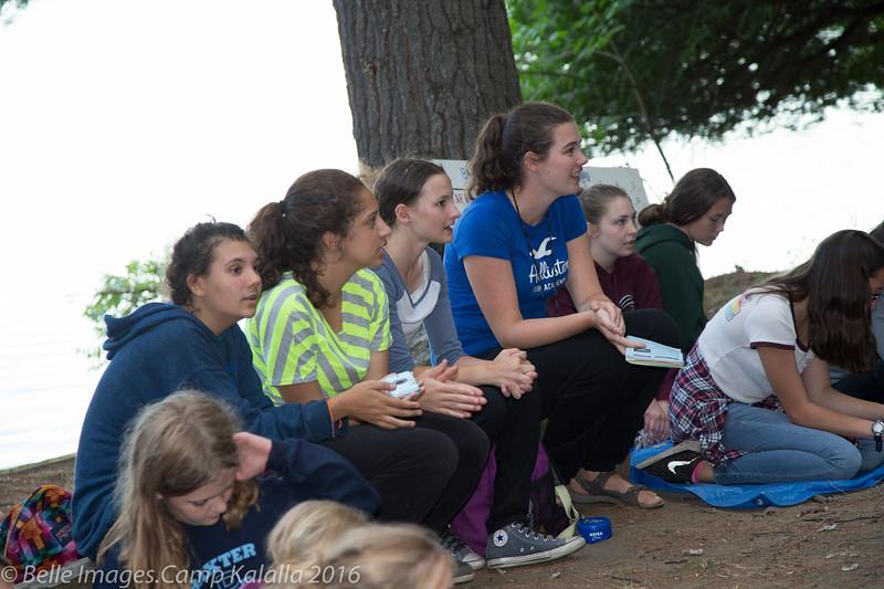 Belle Images.Camp Kalalla-5458.jpg