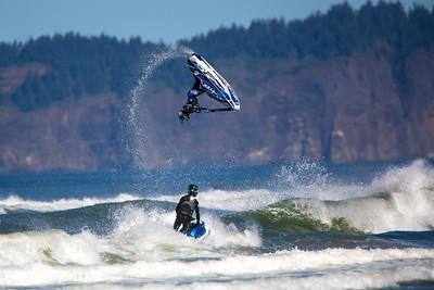 Blowsion Surf Slam - Jon Currier Photography-1Q9A0069