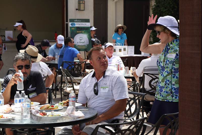 Momentum Golf Benefit-54.jpg