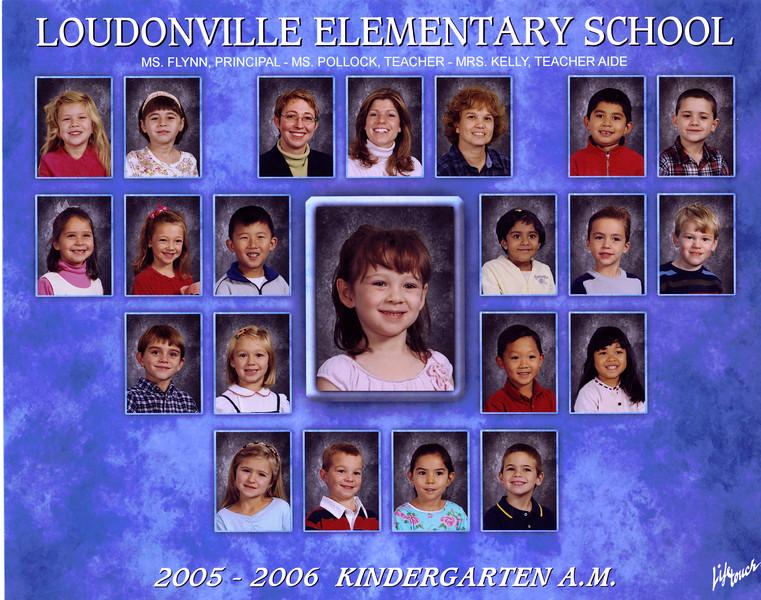 school picture2005.jpg