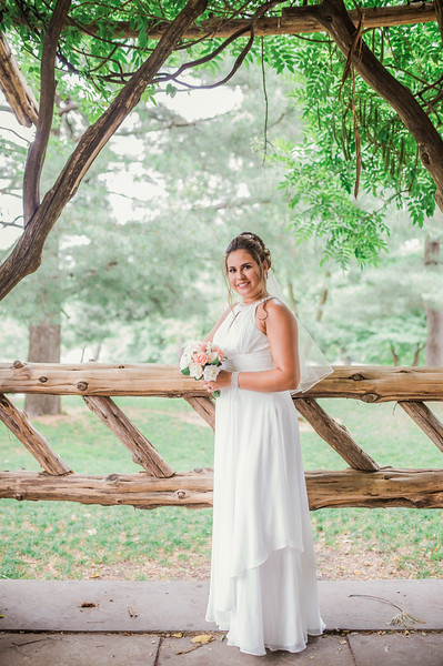 Vicsely & Mike - Central Park Wedding-90.jpg