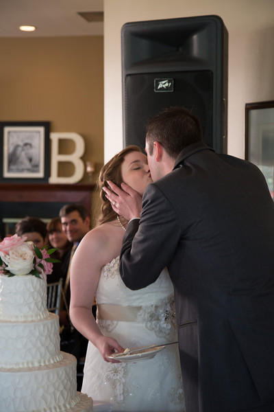 banfield wedding--118.jpg