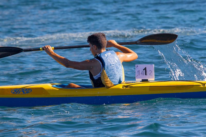 2018-09-22 · Copa Abanca de Kayak de Mar · 0415.jpg