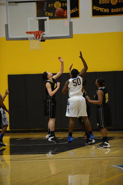 20131208_MCC Basketball_0386.JPG