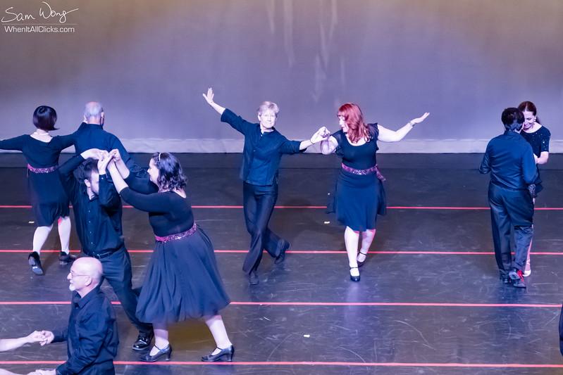 CSM Dance Perspectives-96098.jpg