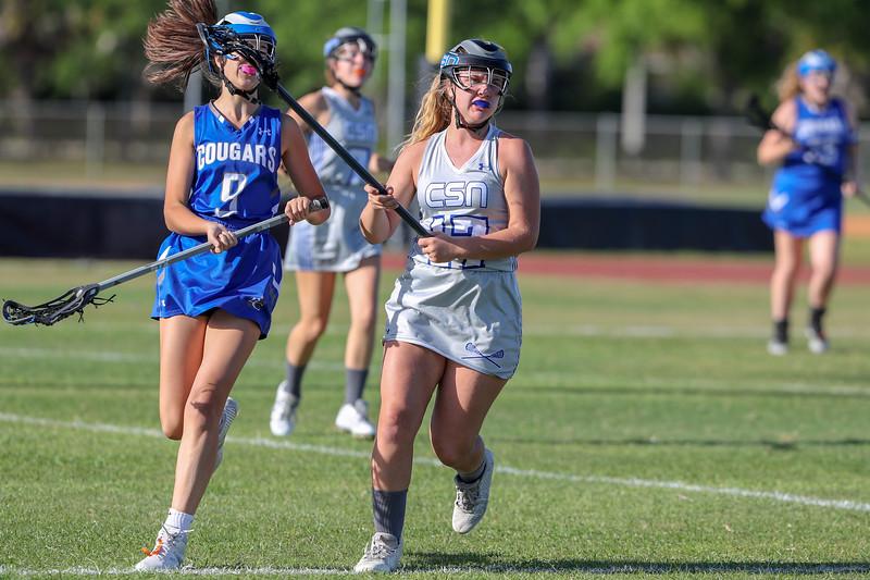 3.28.19 CSN Girls Varsity Lacrosse vs BCHS-78.jpg