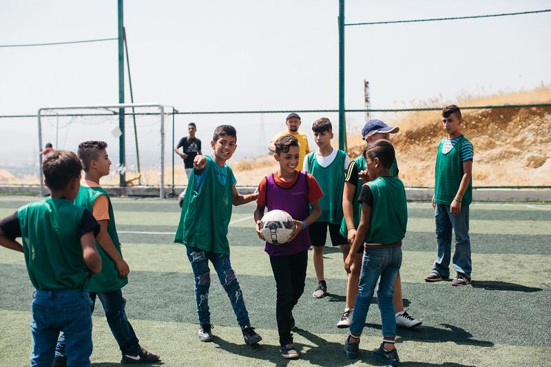 2019_08_13_SoccerCamps_036.jpg
