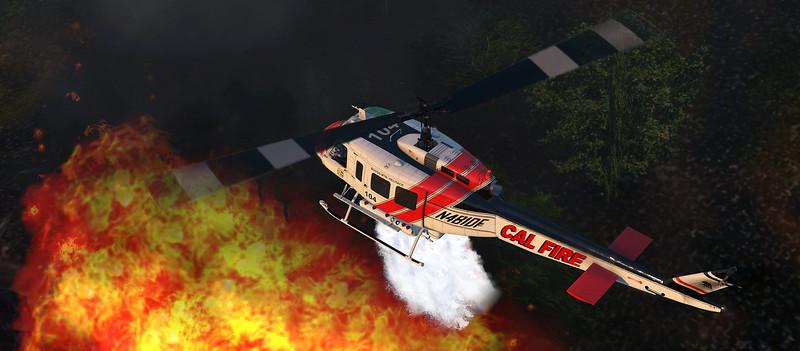 Nimbus UH-1 Civilian_high - 2021-07-26 16.36.12.jpg
