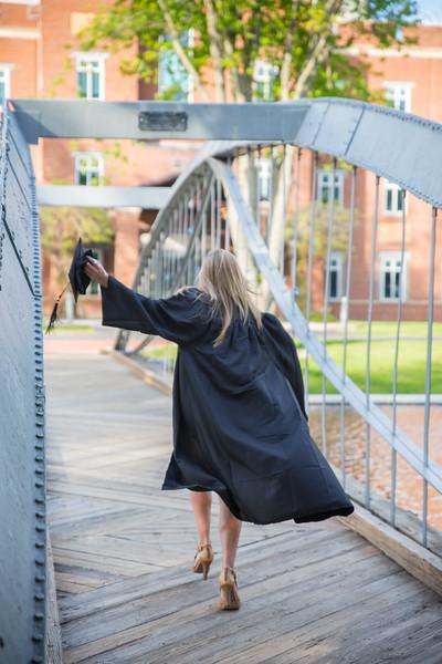 merrimackgraduation.bencarmichaelphotography (20 of 99).jpg