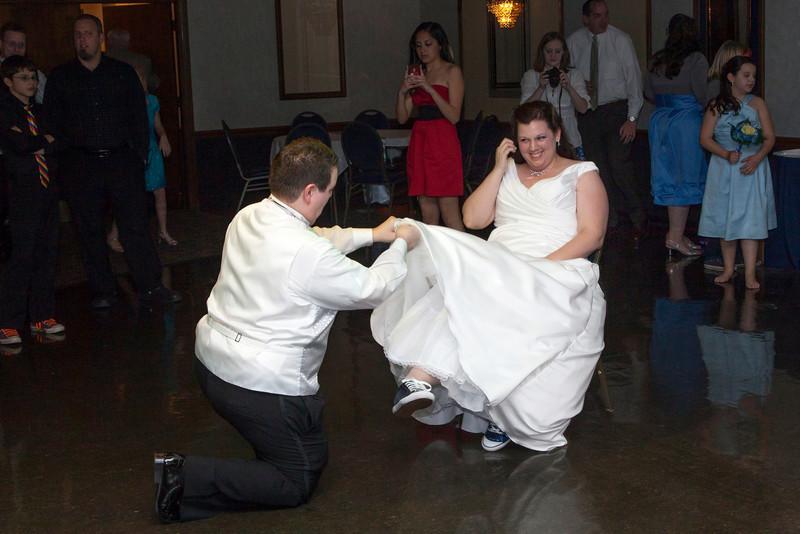 Knobloch Wedding 20120303-20-28 _MG_090508.jpg