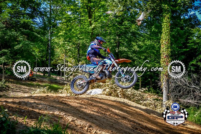 Race 3 MOTO 1