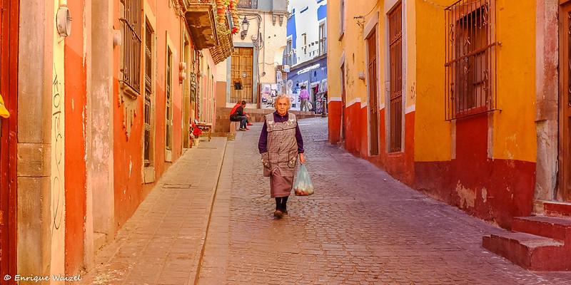 Guanajuato 18-10.jpg