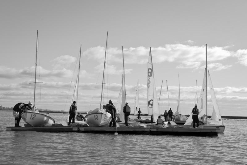 20131103-High School Sailing BYC 2013-463.jpg