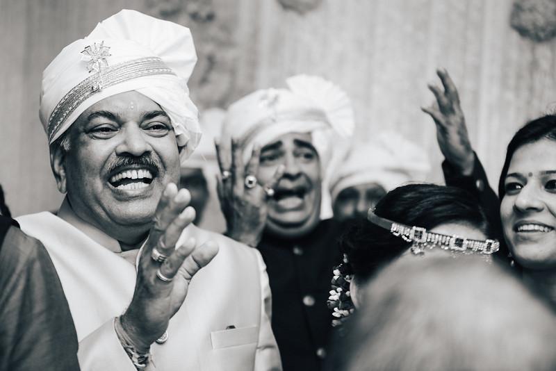 Poojan + Aneri - Wedding Day D750 CARD 1-2121.jpg