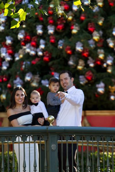 Enos_Christmas-3.jpg