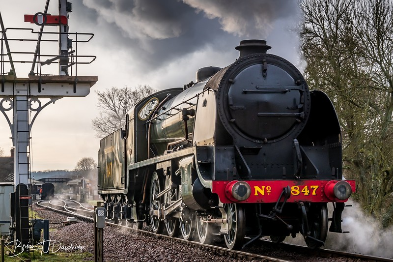 Bluebell_Railway0218 (20 of 95).jpg