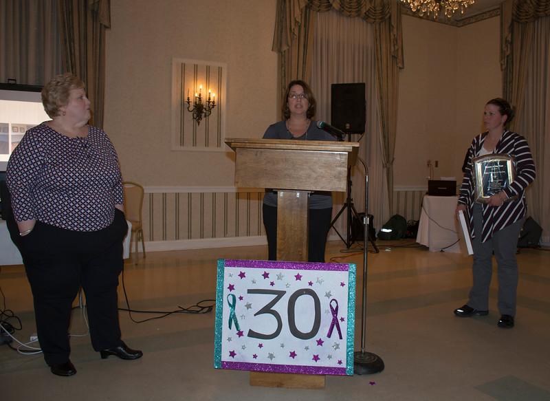 2015_Salem_County_Womens_Services_Dinner_22.JPG