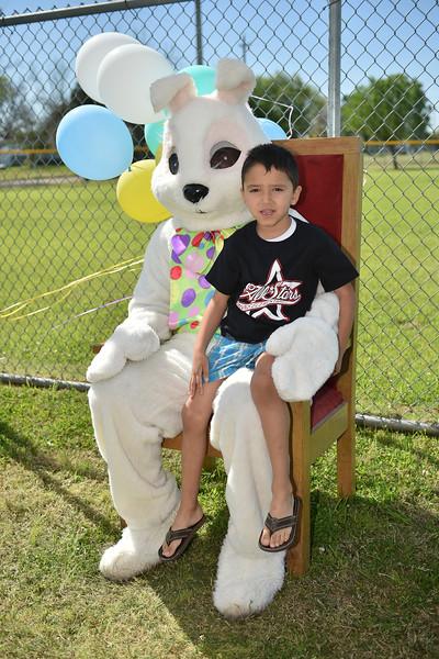 Easter Eggstravaganza_2015_195.jpg