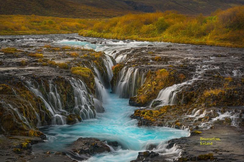 Autumn at Bruararfoss waterfallsjpg006.jpg